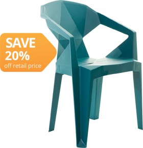 Muze-Seating on sale