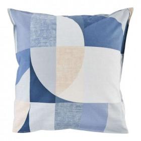 Fresh-Cotton-James-European-Pillowcase on sale