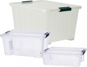 50-off-All-Plastic-Home-Storage on sale