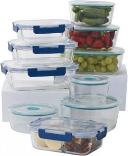 50-off-All-Dcor-Food-Storage on sale