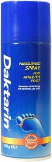 Daktarin-Spray-100g on sale