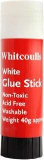 Whitcoulls-Glue-Stick-40g on sale
