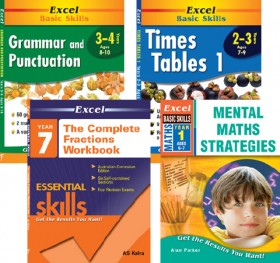 Buy-1-Get-1-Half-Price-on-Excel-Workbook-Range on sale