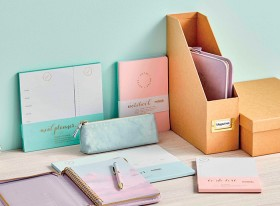 Buy-1-Get-1-Half-Price-on-Noted-Aura-Stationery-Range on sale