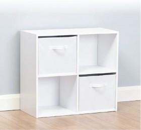Cube-Storage-Unit on sale