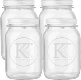 Kates-Embossed-Preserving-Jars-1L on sale