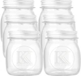 Kates-Embossed-Preserving-Jars-250ml on sale