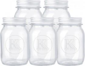 Kates-Embossed-Preserving-Jars-500ml on sale