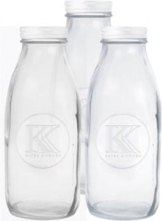 Kates-Embossed-Sauce-Bottle-1.1L on sale