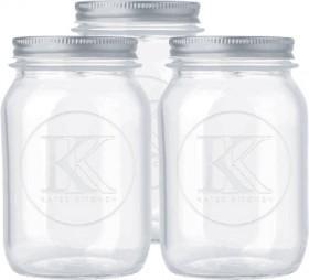 Kates-Embossed-Super-Seal-Preserving-Jar-1L on sale