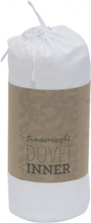 Summerweight-Duvet-Inners on sale