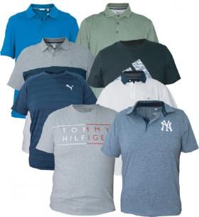 Branded-Mens-Tops on sale