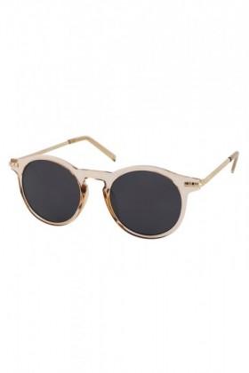 Accessories-Colette-Sunglasses on sale