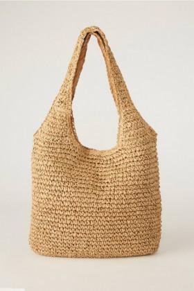 Accessories-Lilou-Bag on sale