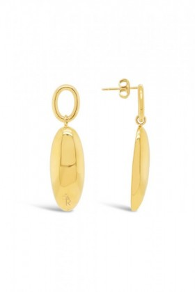 Fairfax-Roberts-Long-Marquise-Pendant-Earrings on sale