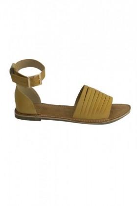 Human-Premium-Seal-Sandal on sale