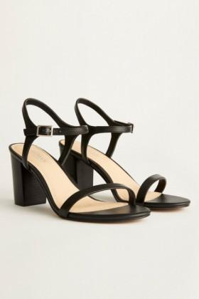 Human-Premium-Klein-Heel on sale