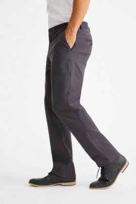 Southcape-Regular-Fit-Stretch-Chino on sale