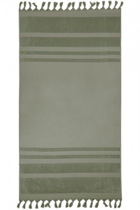 Bambury-Aurora-Hammam-Towel on sale