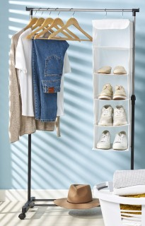 30-off-Garment-Rack-with-Wheels on sale