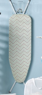 30-off-Ironing-Board-with-Cover on sale