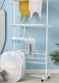 30-off-Foldable-3-Tier-Airer on sale