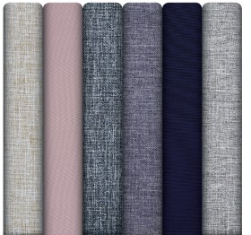 40-off-All-Plain-Outdoor-Fabric on sale