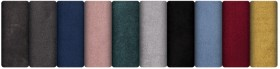 30-off-All-Plain-Upholstery-Fabric on sale