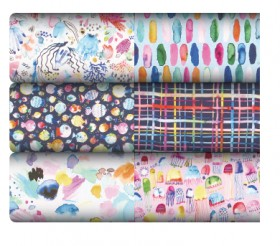 Ninola-Quilting-Collection on sale