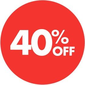 40-off-Semco-Trim-Spools on sale