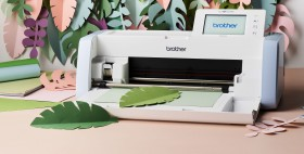 Brother-SDX1000-Machine on sale