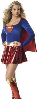 DC-Comics-Superwoman-Costume on sale