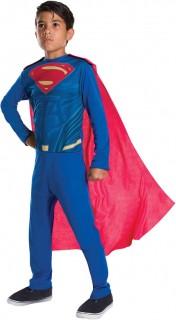 DC-Comics-Superman-Costume on sale