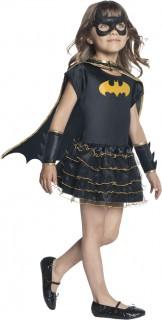 DC-Comics-Batgirl-Costume on sale