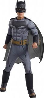 DC-Comics-Batman-Muscle-Suit-Costume on sale