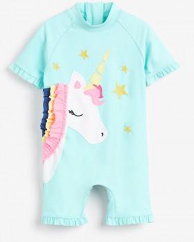 Next-Aqua-3D-Unicorn-Sunsafe-Suit on sale