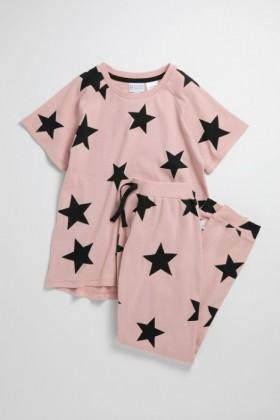 Pumpkin-Patch-Tee-and-Pant-Pyjama-Set on sale