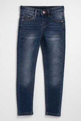 Pumpkin-Patch-Girls-Jeans-5-Pocket-Stretch on sale