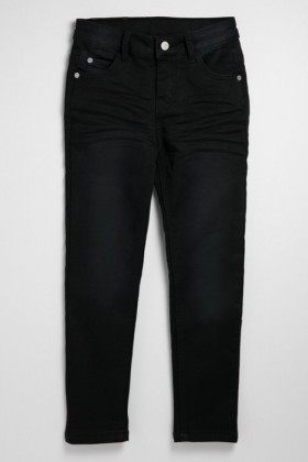 Pumpkin-Patch-5-Pocket-Stretch-Jean on sale