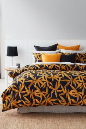 Bamboo-Slub-Duvet-Cover-Set on sale