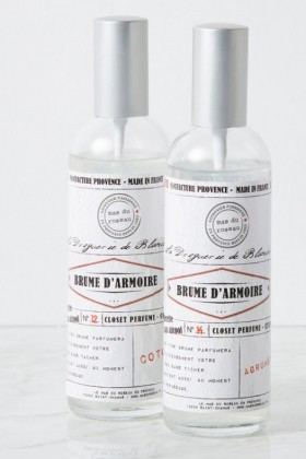 Mas-du-Roseau-Wardrobe-Mist-Spray on sale