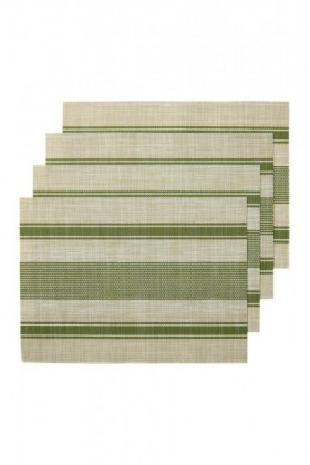 Alfresco-Stripe-Placemat-Set-of-Four on sale