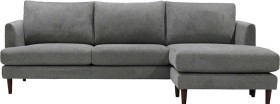 Connor-3.5-Seater-Chaise on sale