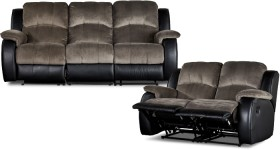 Fairmont-3-Seater-2-Seater-Both-with-2-Inbuilt-Recliners on sale