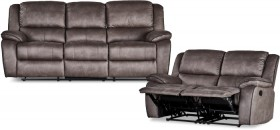 Falcon-3-Seater-2-Seater-Both-with-Inbuilt-Recliners on sale