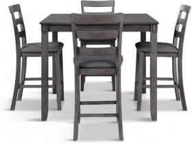 Brison-5-Piece-Dining-Suite on sale