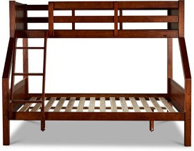 Camp-Duo-Bunk on sale