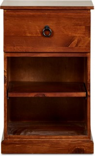 Pinehurst-1-Drawer-Bedside on sale