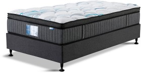 Pacific-Single-Mattress-Base on sale