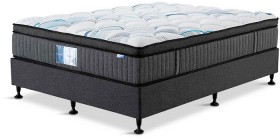 Pacific-King-Mattress-Base on sale